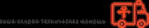 Электра Плюс Logo